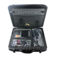 Wholesale JBT CS 538C and Jbt-cs538D Auto Car Diagnostic Scanner from china suppliers