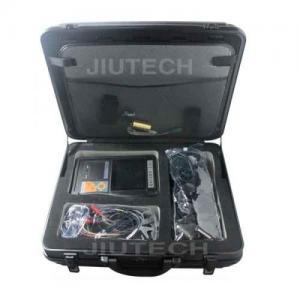 Wholesale JBT CS 538C and Jbt-cs538D Auto Car Diagnostic Scanner from china suppliers