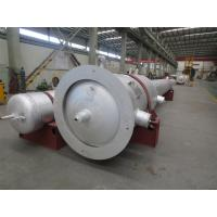 Quality 7000~10000Nm3/h Argon Plant Gas Air Separation Unit GOX  GAN  LAr  /  Industry Gas for sale