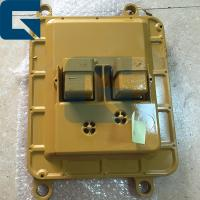 Wholesale D6N D6M Excavator Accessories 172-9389 ECU 1729389 Controller from china suppliers