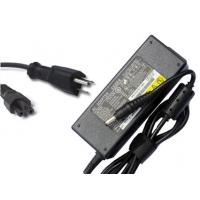 Buy cheap Replacement 120v ac 60hz adapter for Fujitsu laptop 19V 4.22A from wholesalers
