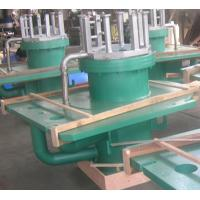 Wholesale Mould Assembly for CCM from china suppliers