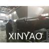 Buy cheap Industrial Plastic Granulating Machine , CNC Processing Rotor Single Shaft Shredder from wholesalers