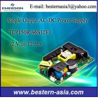 Wholesale Sell Artesyn TLP150R-96S12FJ from china suppliers