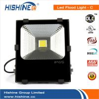 Wholesale Bright Exterior Led Lights architectural led flood lights outdoors For Facades / Public places from china suppliers