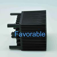 Wholesale Brush Nylon Bristle Block Especially Suitable For PGM and FK Cutter Machine With OEM from china suppliers