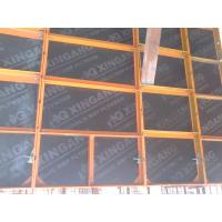 Wholesale 63 Concrete Steel Frame Formwork from china suppliers