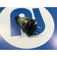 Wholesale injector inyeccion para Suzuki Jeep Jimny Swift 0280150661 0280150698 from china suppliers