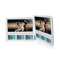 Wholesale RJ45 WIFI Wall Mounted Digital Signage from china suppliers