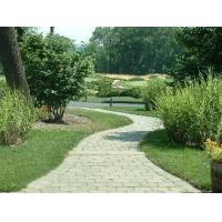 Buy cheap Paving Stone from wholesalers