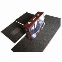 Buy cheap Universal PVC Coil Car Mats for Major Automotive Brands, Eco-friendly, OEM Orders are Welcome from wholesalers