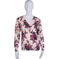 Wholesale sweaters woman from china suppliers