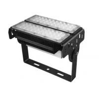 Wholesale 100W Aluminium Housing For Led Lights / Landscape Lighting Fin Design Heat Sink from china suppliers
