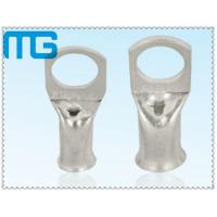 Wholesale SC JGA Cable Terminal Lugs from china suppliers