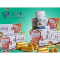 Wholesale Slim Xtreme Natural Slimming Capsule Safety For Waist Weight Loss from china suppliers
