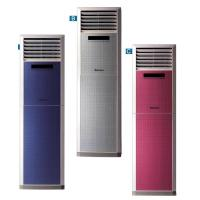 Wholesale DC-48V/Industry air conditioner/620W Air Conditioner ( Adjustable ) from china suppliers
