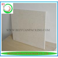 Wholesale 3mm-25mm High Density Magnesium Oxide Board/Decorative MGO Board from china suppliers