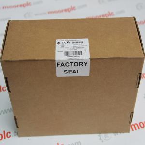 Quality Allen Bradley Processor Module 1786-RPFM 1786 RPFM AB 1786RPFM CONTROLNET for sale