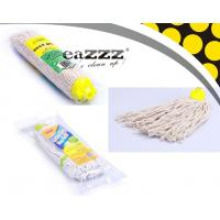 Wholesale 120g 150g 180g 230g Mopping Cotton Desk Mop Refill for Cleaning Sweeping from china suppliers