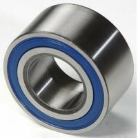Wholesale DAC35650035 Wheel Bearing  35x65x35 wheel hub bearing for trucks or cars from china suppliers