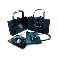 Wholesale Recyclable Non Woven Carry Bag Eco-friendly Material from china suppliers