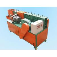 Wholesale Steel Pipe Straighten Machine from china suppliers