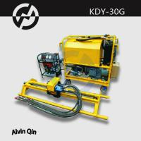 Wholesale KDY-30G underground drilling machine, restricted area drilling from china suppliers