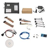 Wholesale KTAG 2017 V2.23 FW V7.020 ECU Chip Tuning Tool Master Version with Unlimited Token from china suppliers