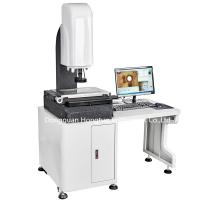 Wholesale 0.002mm/S Image Measuring Machine from china suppliers