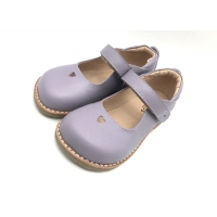 China Toddler Dress Shoes Girls Weeding Shoes Fancy Sandals Girl Mary Jane Shoes on sale