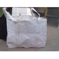 Wholesale 2 ton jumbo bag supply factory price with high reputations for sand,stone,limestone,sugar,cement,grain etc from china suppliers