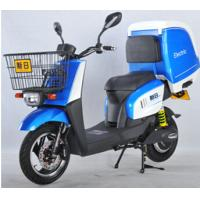 Wholesale electric scooter LS3 from china suppliers