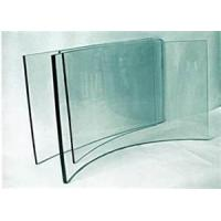 Wholesale Safe Laminated Building Construction Glass / textured tempered glass for greenhouse from china suppliers