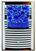 China Towel Radiator on sale