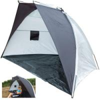 Wholesale Sports Tent from china suppliers