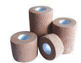 Wholesale Non-woven self-adhesive elastic bandage from china suppliers