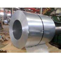 Wholesale baosteel/lisco origin 201 stainless steel coil cold rolled prime quality from china suppliers