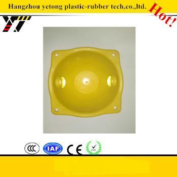 New product high quality plastic road stud