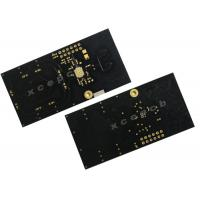 Wholesale 2oz Black Sloder Immersion Gold High TG PCB Board Electronic Prototype from china suppliers
