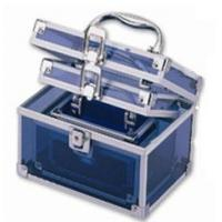 Wholesale acryl packing box for 3set from china suppliers