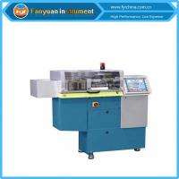 Wholesale Lab Injection Molding Machine from china suppliers