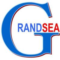 QINGDAO GRANDSEA INTERNATIONAL INC.