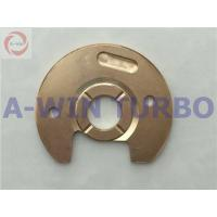 Wholesale Standard Turbo parts Thrust Bearing for ABB series T4F Copper from china suppliers