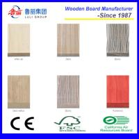 Wholesale Walnut,white oak artificial woode engineering wood from china suppliers