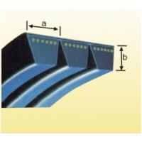 Wholesale Banded V-belt from china suppliers