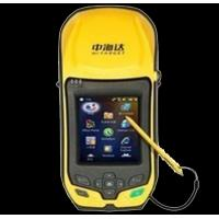 Wholesale Cheap Price China Handheld Tracking GPS Navigation from china suppliers