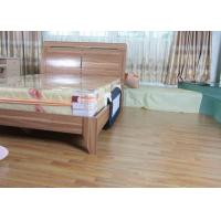 Wholesale Washable Fabric Convertible Crib Bed Rail Safety With Abs Edge from china suppliers