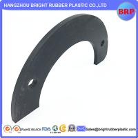 China China Customized Rubber to Metal Bonding Absorber For Auto on sale