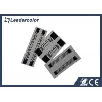 Buy cheap Ultra High Frequency RFID smart UHF inlay Alien H3 chip AZ-9640 AZ-9654 AZ-9662 from wholesalers