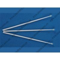 Wholesale GS-005 ABS Gel Stick/Cleaning Stick/Cleaning Swab/cleanroom stick/cleanroom swabs from china suppliers